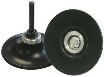 Podložný talíř HST 359 115 mm stopka 8 mm Klingspor