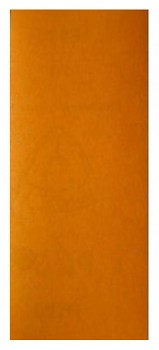 Dokončovací papír PL 31 B 93 x 230 zrno 120 Klingspor