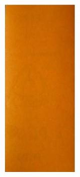 Dokončovací papír PL 31 B 115 x 280 zrno 150 Klingspor