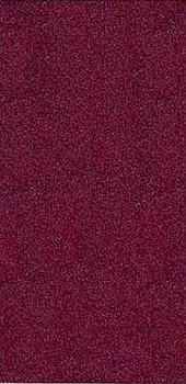 Brusný papír suchý zip PS 22 K 70 x 125 zrno 60 Klingspor