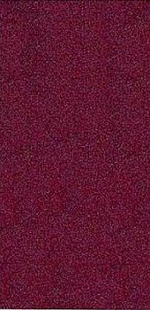 Brusný papír suchý zip PS 22 K 70 x 125 zrno 80 Klingspor