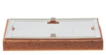 Náhradní pěna Jumbo 10 x 34 Kapriol