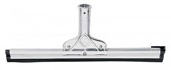 Stěrka gumová úzká AL 80 cm Kapriol