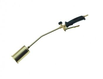 Plynový hořák propan - butan 600 / 60 mm Kapriol