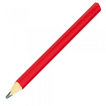 Tužka tesařská 30 cm Kapriol