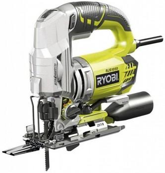 RYOBI - RJS1050-K přímočará pila 680 W