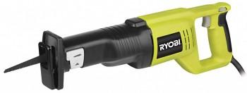 RYOBI - ERS80VHG šavlová pila ocaska 800 W