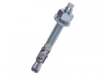 Průvlaková kotva KPO M10 x 75 Basic