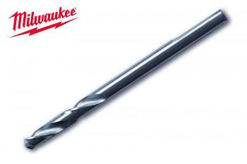 Středící vrták unašeče korunek Milwaukee 6x89 mm