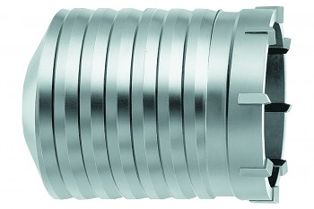 TCT korunkový vrták Milwaukee 50 mm SDS-Max