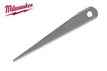 Vyrážecí klín Milwaukee Vario SDS-Max