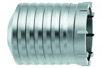 TCT korunkový vrták Milwaukee 80 mm SDS-Max