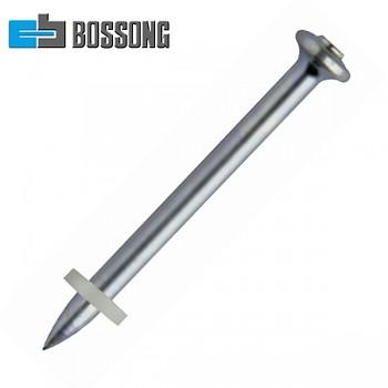 Nastřelovací hřebík KDH/60 Bossong