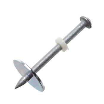 Nastřelovací hřebík KDHR22/50 Bossong