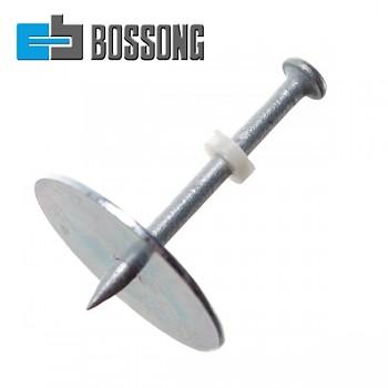 Nastřelovací hřebík KDHR36/60 Bossong