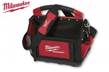 Brašna Milwaukee Packout L 40 cm