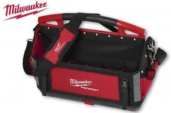 Brašna Milwaukee Packout XL 50 cm