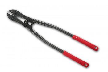Pákové nůžky 360 mm Milwaukee