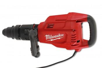 Bourací kladivo SDS-Max Milwaukee Kango K1000S