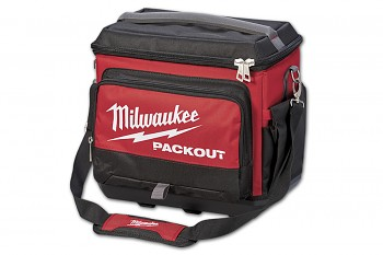 Chladící taška Milwaukee Packout Cool