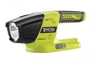 Ryobi R18T-0 LED svítilna ONE+
