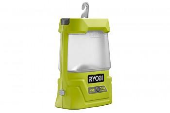 Ryobi R18ALU-0 LED svítilna ONE+