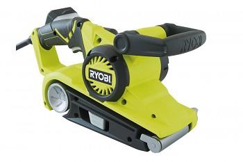 Ryobi EBS800V pásová bruska