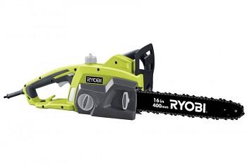 Ryobi RCS2040 řetězová pila