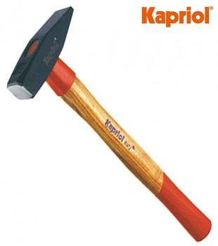 Kladivo standard 500 g KAPRIOL