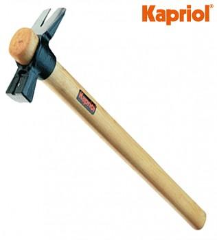 Kladivo stavební tesařské s magnetem 400 g KAPRIOL