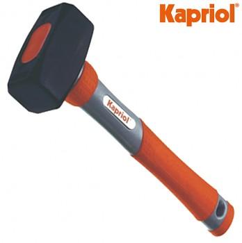 Palice kladivo kovářské POWER 1000 g KAPRIOL